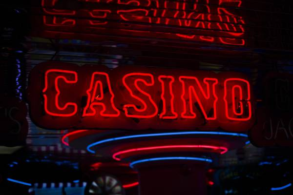 Online Casinos in 2021: What trends will be big?