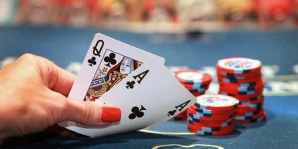 Georgia Casino Bill Dead for Year