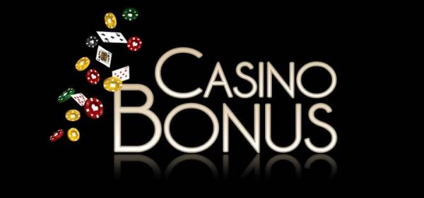 Types Of Online Casino Bonuses You Must Know