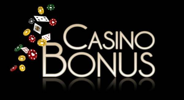 Web Casino Welcome Bonuses Detailed by LiveCasino.com
