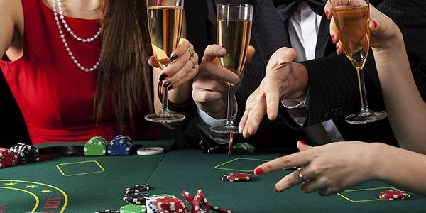 Rivers Casino and Resort Opens in Upstate New York