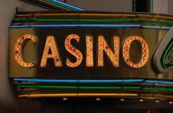 New Hampshire Amendment Allows for Four Casinos