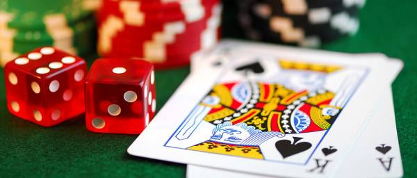 Things You Have to Check Before Playing Online Casinos