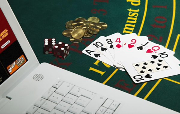 Why mobile casinos are the future