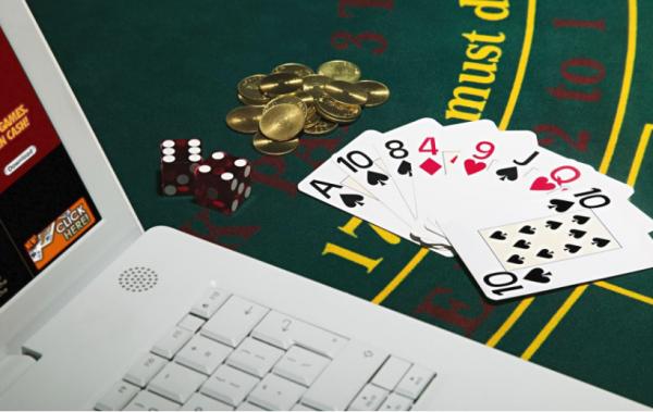 Online Casinos Growing in Popularity