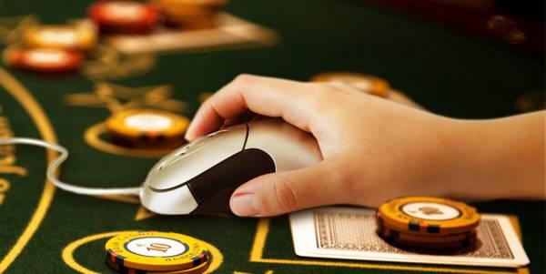 Nine Most Popular Casino Games
