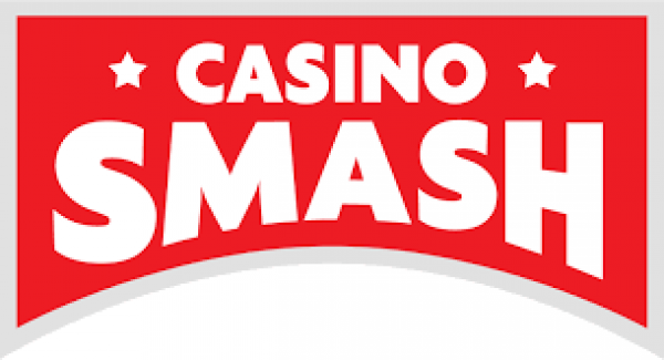 CasinoSmash eliminates the need for you play the field and visit each and every online casino out there.