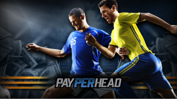 Catch Up With Soccer Betting & The Premier League For Added Income