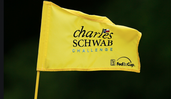 PGA Tour Picks – Odds to Win Charles Schwab Challenge 2020