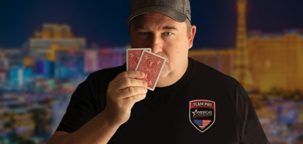 Poker Pros Supporting Moneymaker's Decision to Sit Out WSOP