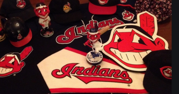 Bet the Cleveland Indians 2021, Futures Odds, Hot Trends