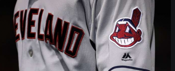 Odds on the Next Team Name for the Cleveland Indians