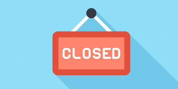 More Binary Options Fallout as Banc De Binary to Close Down