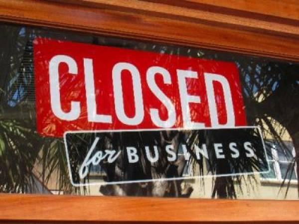 World Poker Exchange Shuts Down