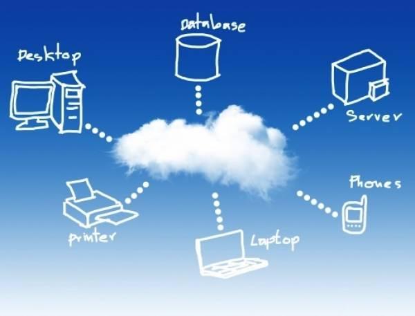 Cloud Based Pay Per Head