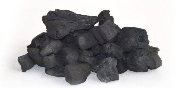 Your Bookie Deserves a Lump of Coal This Christmas