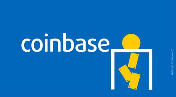 Coinbase To Disrupt Mainstream Brokerages, Dominates The Larger Investment Market
