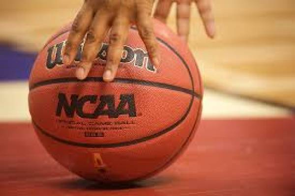 FSU Seminoles vs. Michigan Wolverines Betting Trends - NCAA Tournament Sweet 16