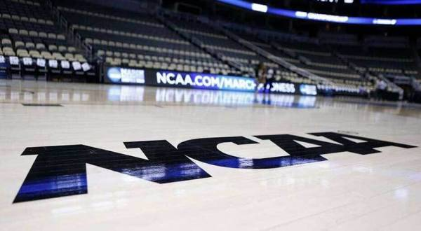 College Basketball Betting – Georgia State Panthers vs. Appalachian State Mountaineers
