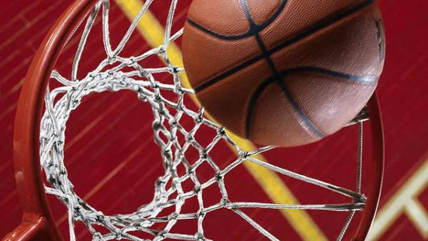 College Basketball Betting Odds – Maryland vs. Ohio State Line at Buckeyes -2 to -2.5