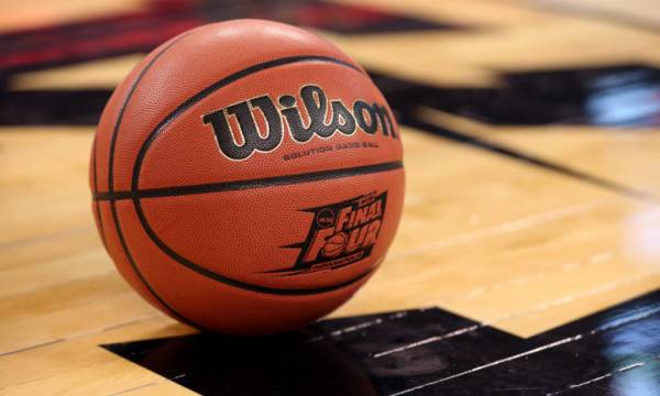 Oklahoma Sooners vs. West Virginia Mountaineers College Basketball Prop Bets - February 13