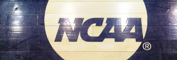 NCAA Friday - Cincinnati vs. SMU Free Pick