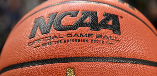 Where Can I Bet the Sweet 16 NCAA Basketball Tournament From Oregon?