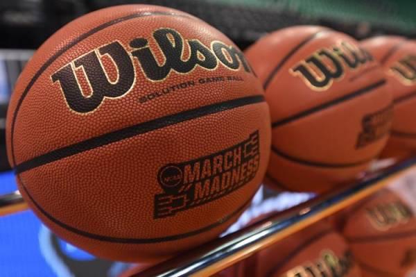 Bet the Michigan vs. Northwestern College Basketball Game Online - December 4