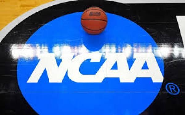 Free Pick on the Nebraska-Clemson Game - November 26