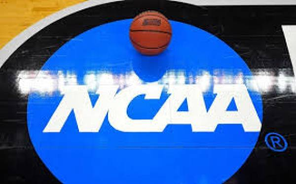 Bet the Ohio State vs. Illinois College Basketball Game Online December 5