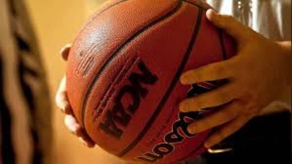 2021 NCAA Men's College Basketball National Championship Odds