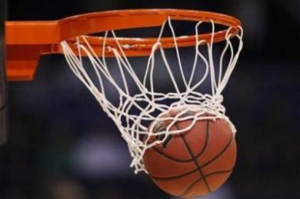Arizona vs. Oregon Betting Odds – Saturday February 4 College Basketball