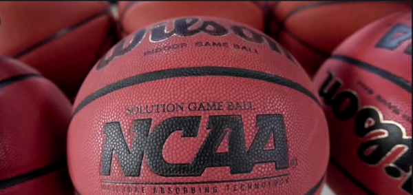 Sagarin College Basketball Betting February 25