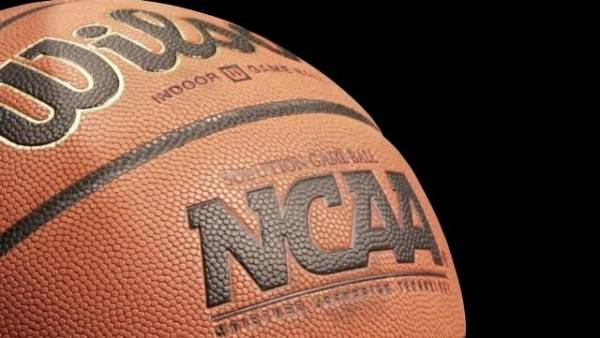 Big South Conference First Round Betting Odds - 2018, More