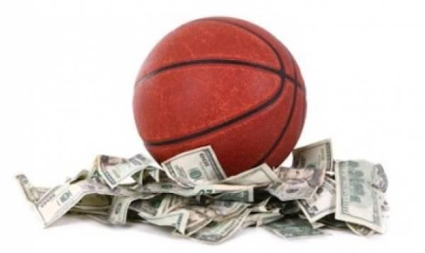 Free NCAA College Basketball Pick – West Virginia vs. Kansas State