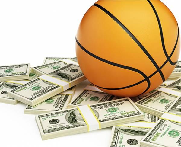 KSU Odds to Win the 2018 NCAA Men's College Basketball Championship