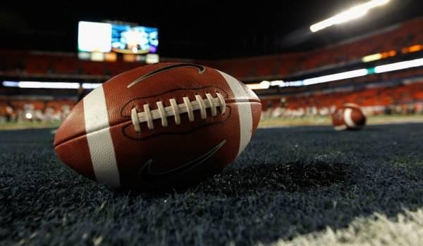 2018 Week 12 College Football Betting Guide