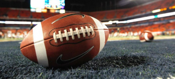 Minnesota Gophers vs. Maryland Terps Betting Odds, Prop Bets