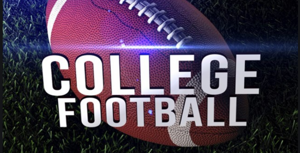 Texas Tech Red Raiders vs. Iowa State Cyclones Betting Odds, Prop Bets
