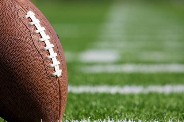 College Football Championship 2018 Odds to Win