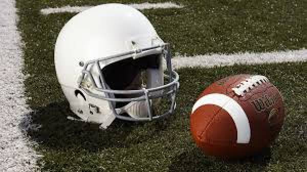 College Football Betting Biggest Money Losers
