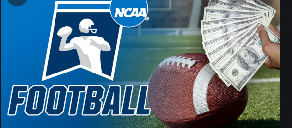 Saturday's 2021 Week 2 College Football Action Report