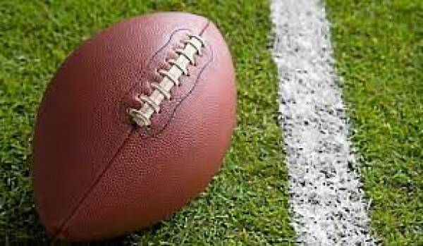 Friday Night College Football Betting Previews September 17