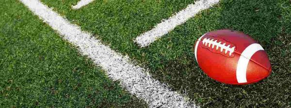 2016 Music City Bowl Betting Odds – Nebraska vs. Tennessee