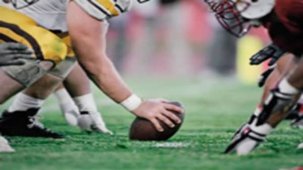 Early CFP Spreads Differ Greatly From Initial Rankings; Vandy Female Kicker Odds