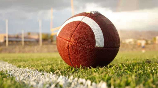 Fiesta Bowl Odds – Oregon Ducks vs. Iowa State Cyclones