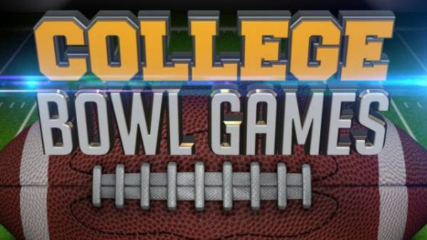 Build Your Own College Bowl Pool Online