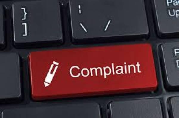 7 Complaints On Burnbet Sportsbook and Casino