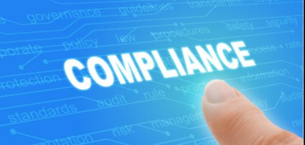 Rightlander.com New PPC Monitor Promises Purge of Non-Compliant Affiliates