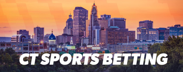 Sports Betting in Connecticut Put on Hold